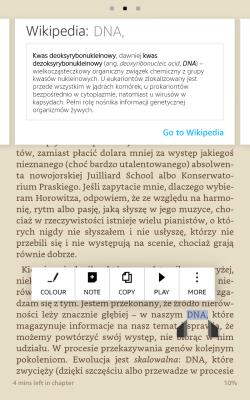 czytanie-wikipedia2