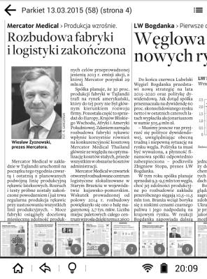 ekiosk-gazeta
