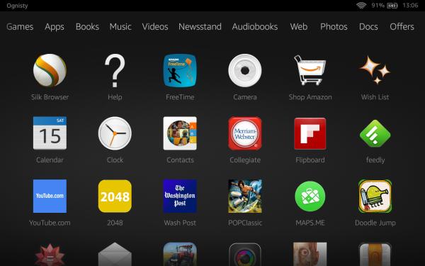 ekran-glowny2-aplikacje