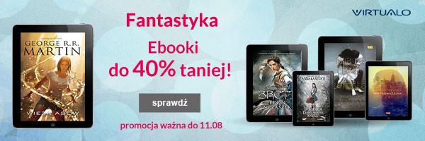 fantasy_600x200