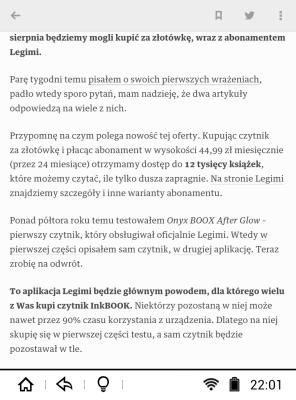 feedly-artykul2