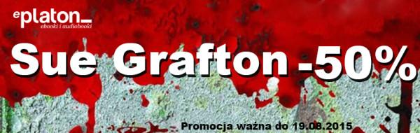 graftone
