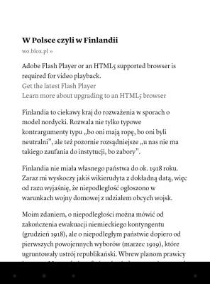 instapaper-artykul