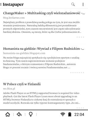 instapaper-lista