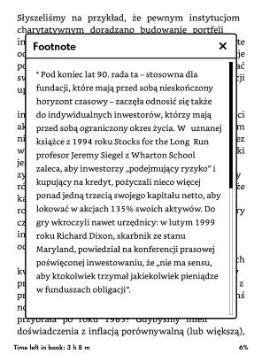 inwestor-przypisy