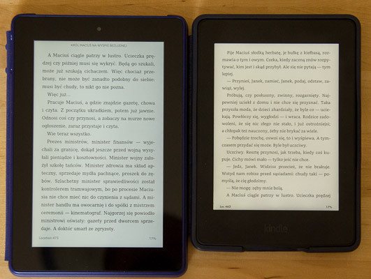 kindle-fire-paperwhite-bialy