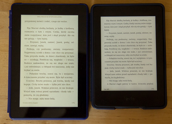 kindle-fire-paperwhite-sepia