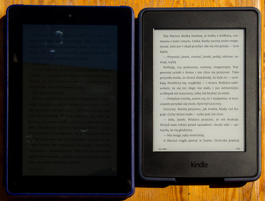 kindle-fire-paperwhite-w-sloncu