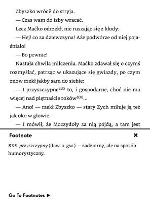 krzyzacy-przypis3