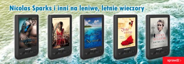 leniwe_ebooki