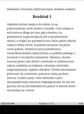 moonreader-tekst