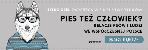 pies_slider_pb
