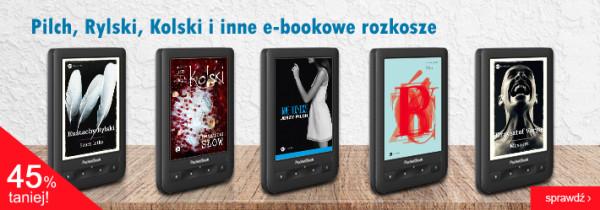 rozkosze_ebooki
