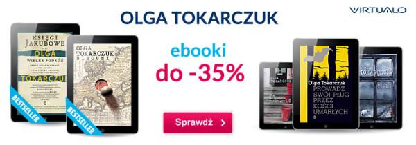tokarczuk1