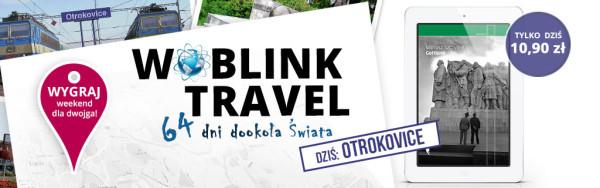 travel_Gottland