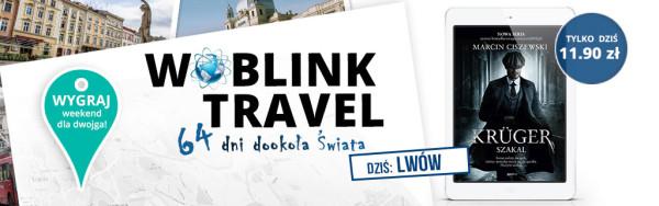 travel_szakal