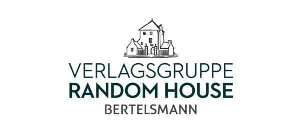 verlagsgruppe-rh-logo
