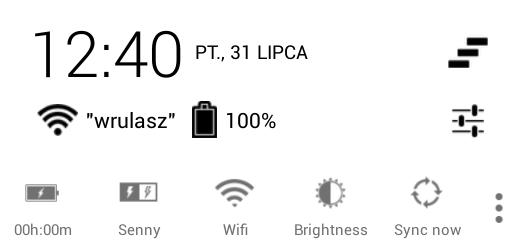 wifi-ustawienia