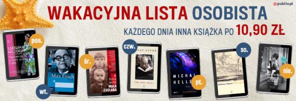 wlo_sliderpb_ewalipska