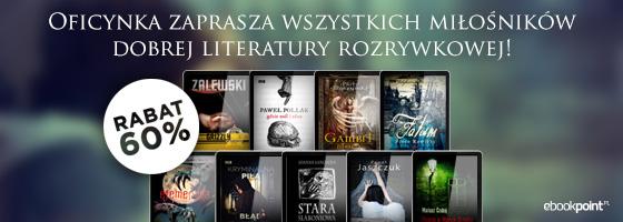 wyd_oficynka2_ebp_box