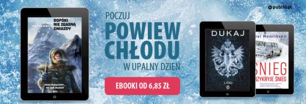 zimna_promocja