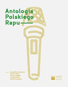 125551-antologia-polskiego-rapu-dominika-weclawek-1