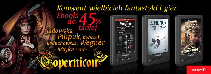 1copernicon_ebooki