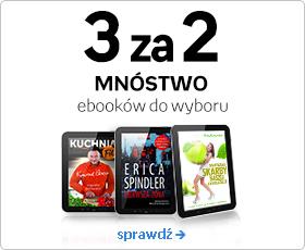 3za2-burda