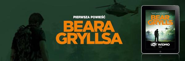 Bear_Grylls_600x200