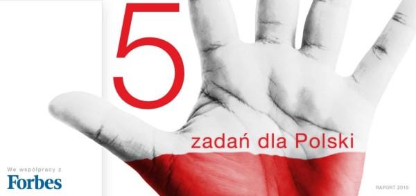 Najnowszy-raport-5-zadan-dla-polski-1024x483