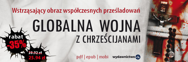 WAM-Globalna-wojna_600x200