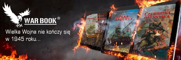 Warbook_600x200