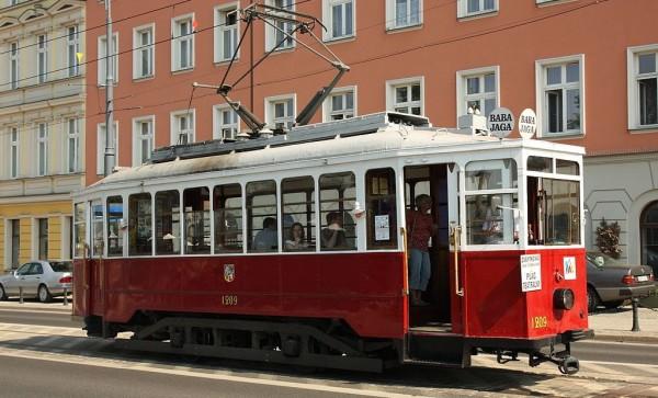 Wroclaw_Tramwaj_BabaJaga