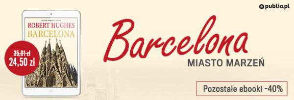 barcelona_sliderpb