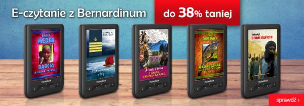 bernardinum_ebooki