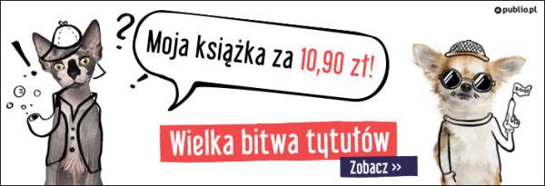 bitwa_wygrany_gonzo_pb
