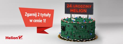 box_24_ur_hel2