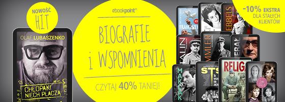 box_biografProszynski_ebp
