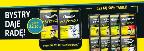 box_nowosciBystrzakow_ebp