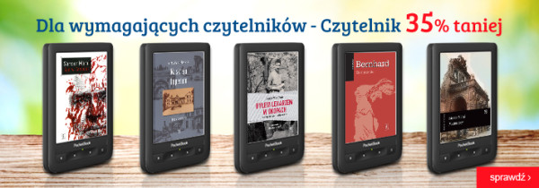 czytelnik_ebooki