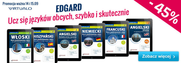 edgard1