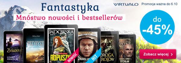 fantastyka_standard1