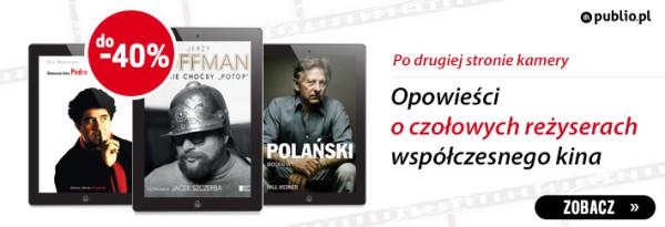 filmowe_sliderpb