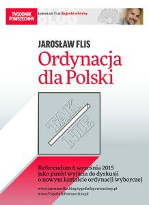 flis_ordynacja_dla_polski_okladka_base