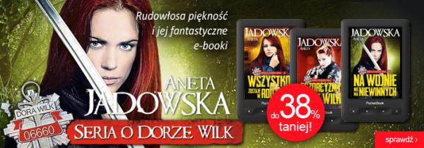 jadowska_ebooki