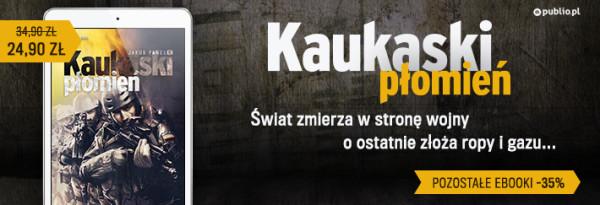 kaukaski_sliderpb