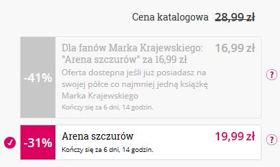 krajewski1699