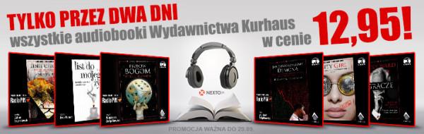 kurhaus_audiobooki_726