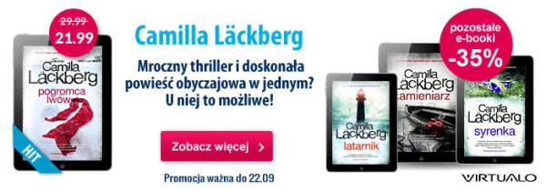 lackberg1(1)
