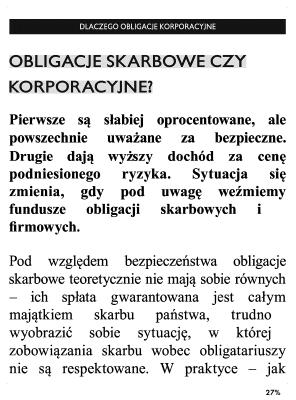 obligacje-pdf-konw1